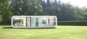 mobile home modern design tribute to peaceful living elegant coodo modular units