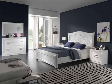 decoracion habitaciones matrimonio modernas 205 best images about decoraci 243 n dormitorios de matrimonio