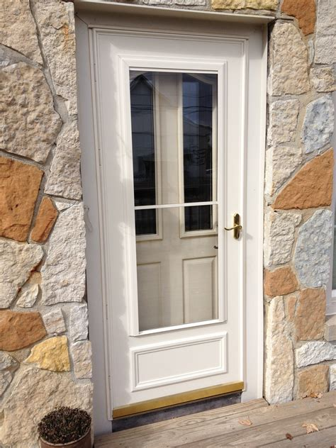 Exterior Doors Menards Menards Doors Exterior Exles Ideas Pictures Megarct Just Another Doors Design