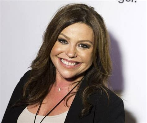 what color hair does rachael ray rachel ray at home hair color what color hair does rachael