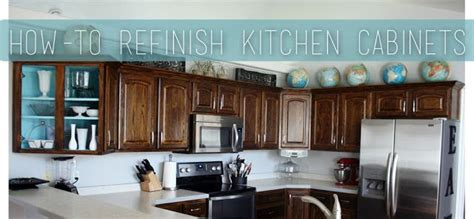 how can i refinish my kitchen cabinets 17 best images about refinishing kitchen cabinets on