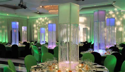 decorar un salon para boda como decorar un sal 243 n para boda como decorar