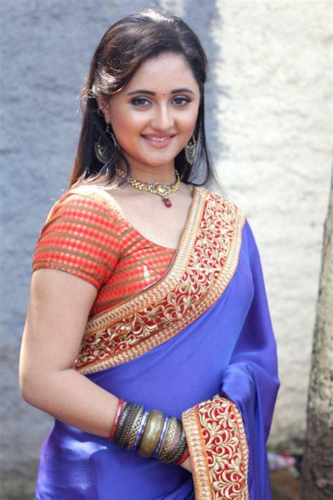 film hot uttaran tv actress rashmi desai aka tapasya of uttaran tv serial