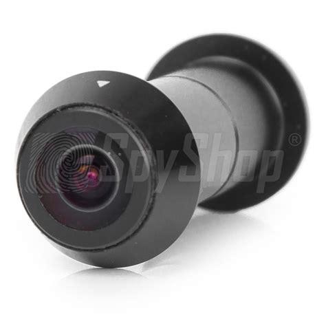Kamera Do mf 35d do monitoringu mieszkania kamera ukryta w