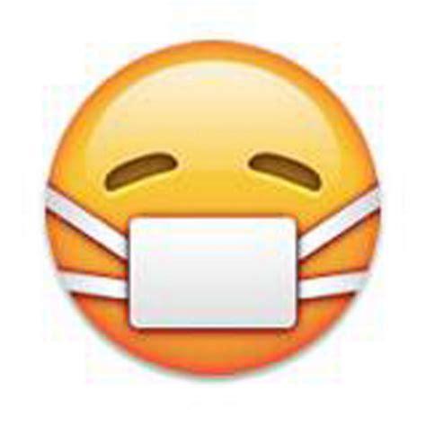 clean emoji emoji dictionary irish mirror online