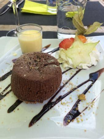 La Treille Montfort L Amaury by La Treille Montfort L Amaury Restaurant Avis Num 233 Ro De