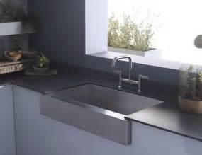 Sink Design Kitchen Kitchen Amp Dining 24 Design Apron Sink For Kitchen Design