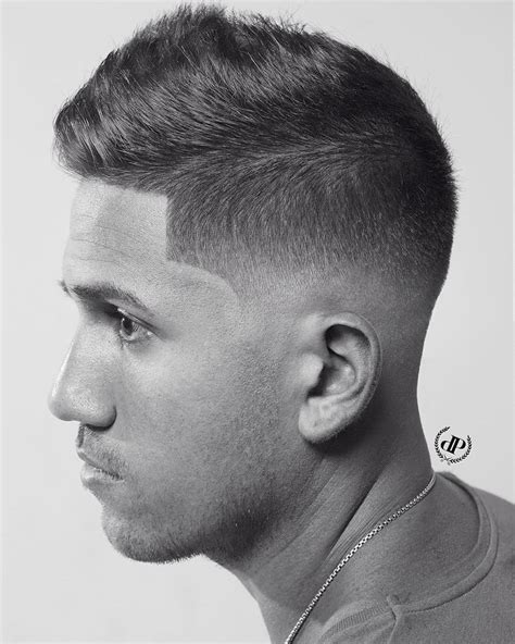 short hairstyle ideas for men with 25 cool haircuts for men 2016