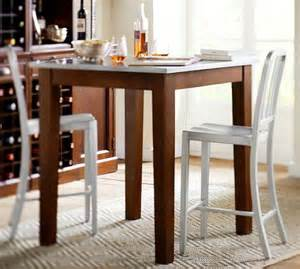 Counter High Dining Room Sets Top 26 Nice Pictures Counter High Dining Room Sets With A