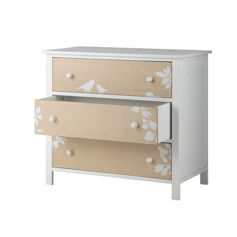 Commode Profondeur 30 Cm by Commode 30 Cm Profondeur Affordable Ikea Trysil Commode