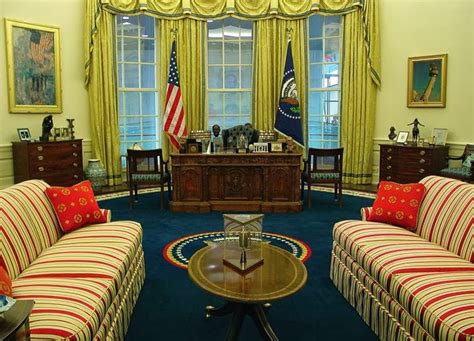 clinton oval office not your typical trophy wife i love little rock part i