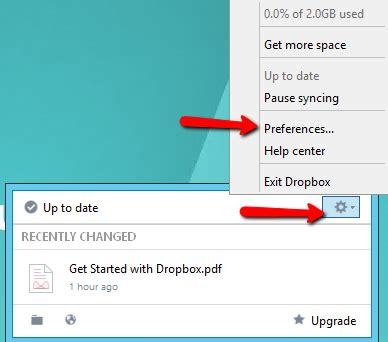 dropbox troubleshooting dropbox setup and troubleshooting for apc clients abacus