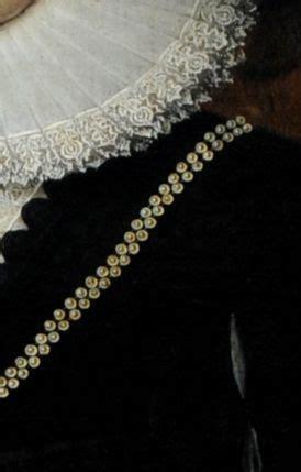 tudor clothing dress to impress tudor clothing dress to impress