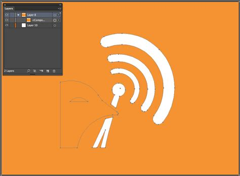 adobe illustrator cs6 vector vector illustrator wont make a compound path from the