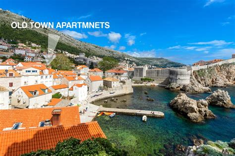 appartments in dubrovnik old town apartments dubrovnik croatia booking com