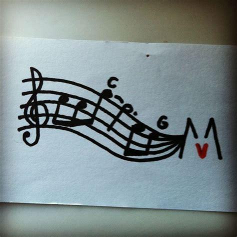 tattoo lyrics maroon 5 my idea for a tattoo maroon 5 logo with the piano notes