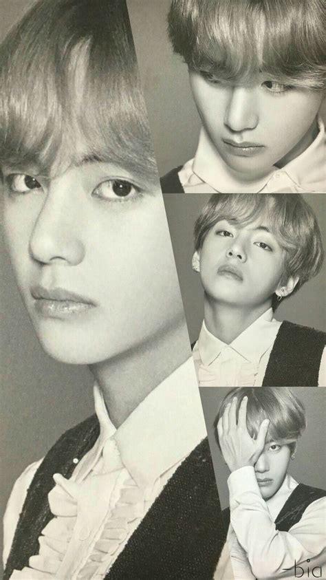kim taehyung tata wallpapers kim taehyung bts v bangtan taetae tt tata