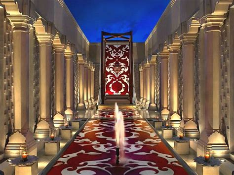Taj Mahal India Interior Taj Mahal Interior Decorations Taj Mahal Interior Design