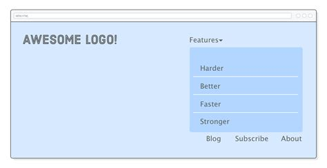 css layout and positioning advanced positioning tutorial html css is hard
