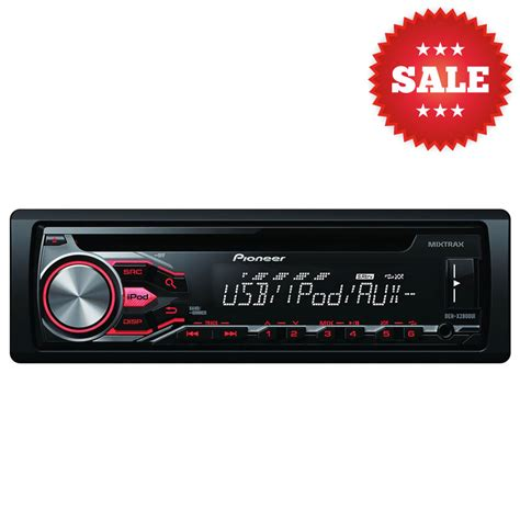 stereo for sale pioneer car stereo www imgkid com the image kid has it