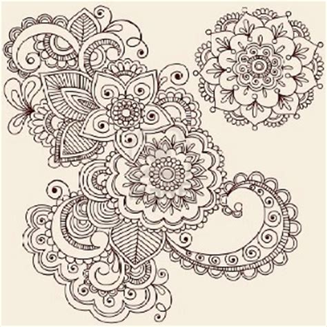 doodle name catherine 19 best images about floral patterns artwork on