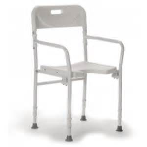 shower chair folding cut away seat shower chairs bath bath and shower chairs for in home care of the elderly