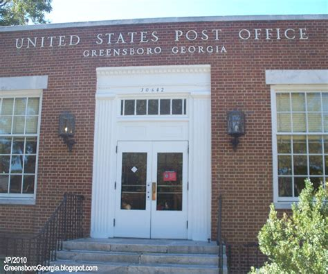 Banning Post Office by United States Postal Service Counties 28 Images Dhs