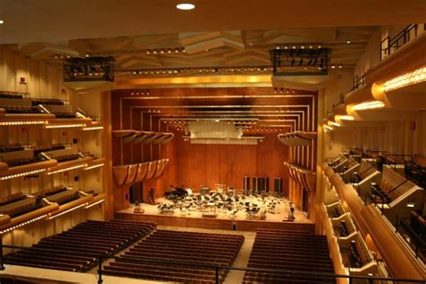 avery lincoln center avery fisher picture of lincoln center for the