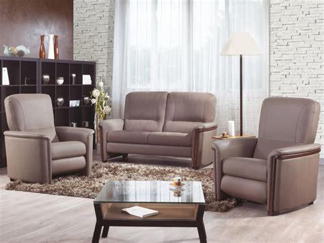 salon relax salon de relaxation de style jacques leleu