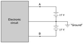 Kirchhoff Worksheet by Kirchhoff S Laws Dc Electric Circuits Worksheets
