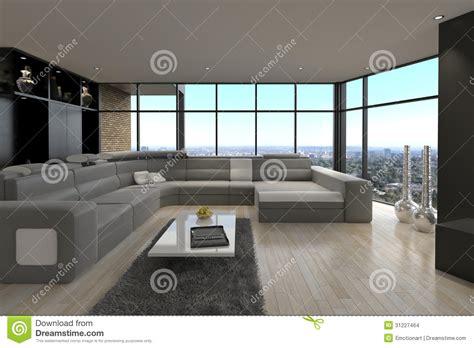 wohnzimmer architektur ehrf 252 rchtiges modernes dachboden wohnzimmer architektur