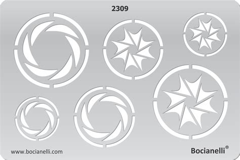 templates for jewelry design 11 plastic jewelry design templates images jewelry