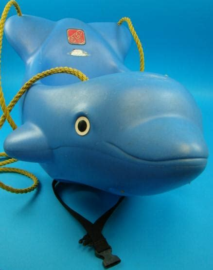 dolphin swing step 2 little tikes dolphin toddler baby swing gym play