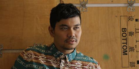 download film indonesia warisan olga teringat sosok olga indra bekti sedih nonton warisan