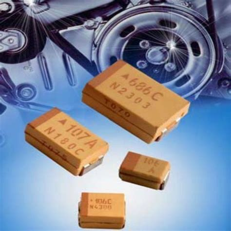 tantalum capacitor avx china avx smd tantalum capacitor taja104m050rnj china tantalum capacitor chip capacitor
