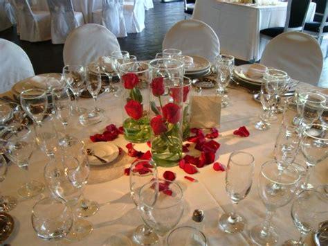 adornos de mesa para bodas con velas dise 241 os de centros de mesa para bodas espectaculares