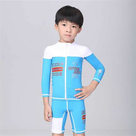 aliexpress competitor online get cheap competition swimsuits aliexpress com