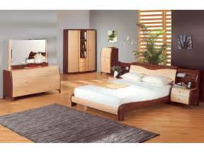 Bedroom Furniture Modern Design Modern European Bedroom Sets D S Furniture