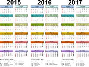 Kuwait Calendario 2018 2016 2017 Calendar Printable Calendar 2017 2018