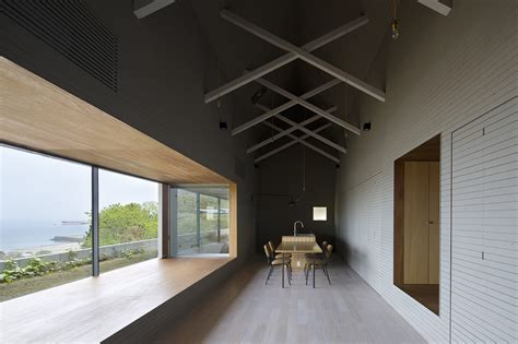 architecture house design house in kiirenakamyo suppose design office archdaily