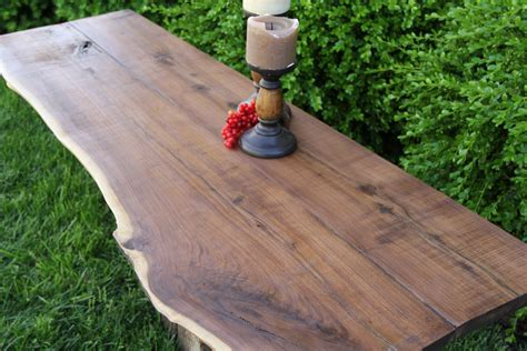 wood slabs for table tops wood slabs table tops