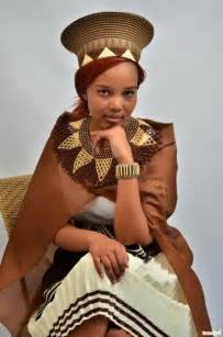 Clothing South Africa South Traditional Clothing Quotes