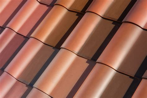 solar panels on roof elon musk has done it again tesla solar roof will soon be