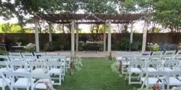 the greenery wedding package wedding reception venues waxahachie tx mini bridal