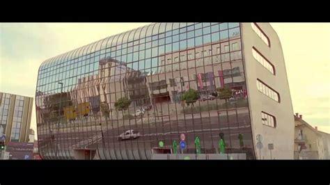 side full trailer  doble sided story honda civic type  youtube