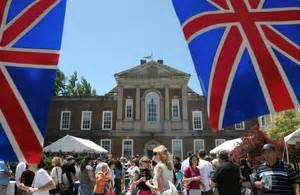 eu open house british embassy washington hosts eu day open house gov uk