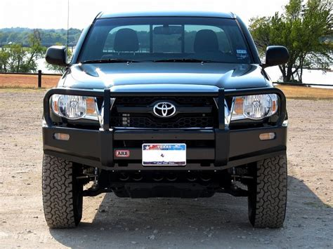 2005 Toyota Tacoma Accessories 17 Best Ideas About 2005 Toyota Tacoma On 2015
