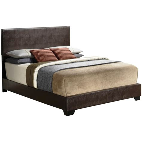 Bed Frame With Mattress Queen Size Bed Frames For Size Mattress