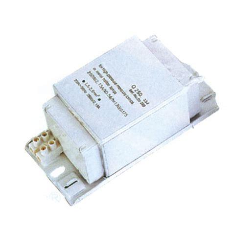 ballast capacitor ignitor wiring ignotor china ignotor ballast ignittor capacitor manufacturer supplier