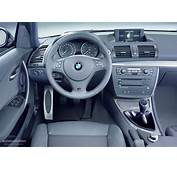 BMW 1 Series E87  2004 2005 2006 2007 Autoevolution